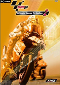 game boy advance gamecube psp ps2 motogp ultimate racing technology